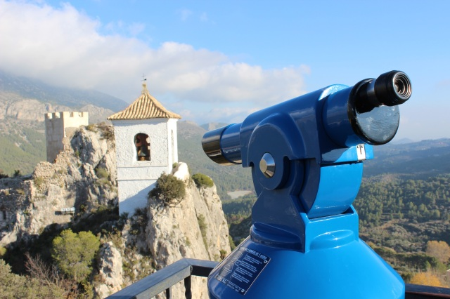 landscape-nature-mountain-telescope-holiday-blue-863806-pxhere.com