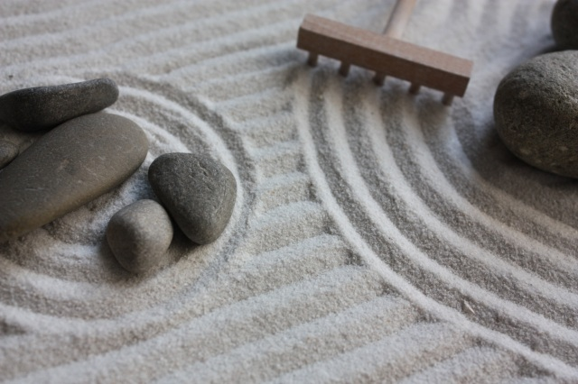 sand-wood-floor-garden-japan-material-580713-pxhere.com