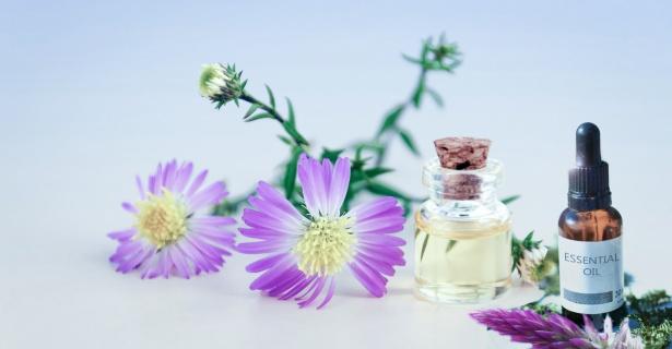 essential-oil-flower-plant-natu